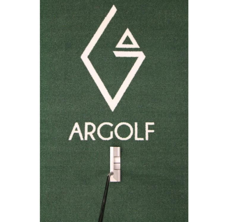 Arthur-2-blade-putter-golf