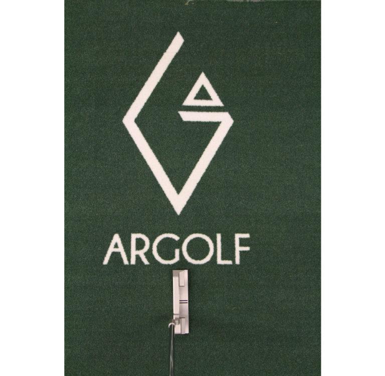 Arthur-blade-putter-golf