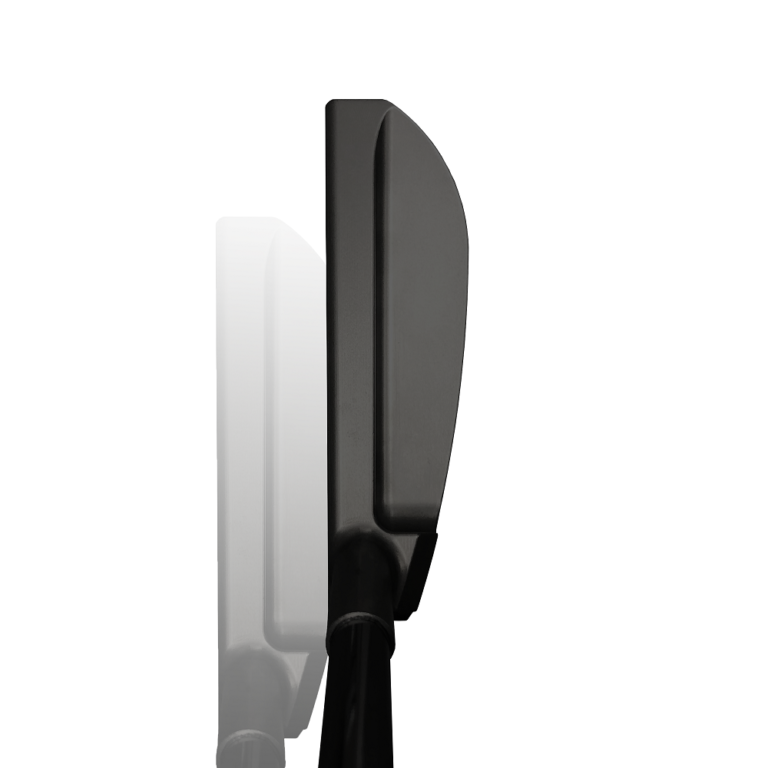 Excalibur-UP-Dark-edition-reflet-1000