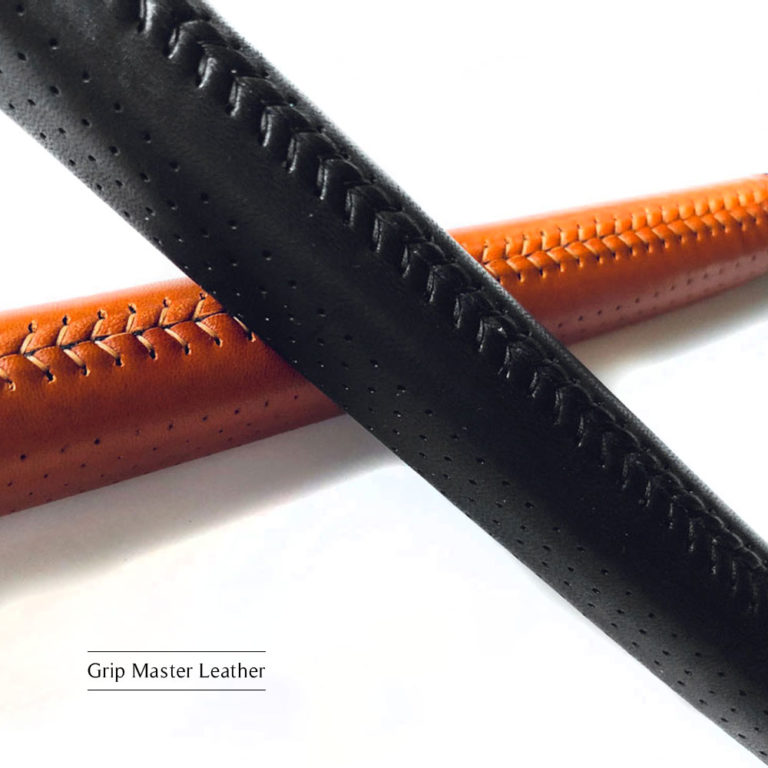 GRIP-MASTER-Leather-ARGOLF-web