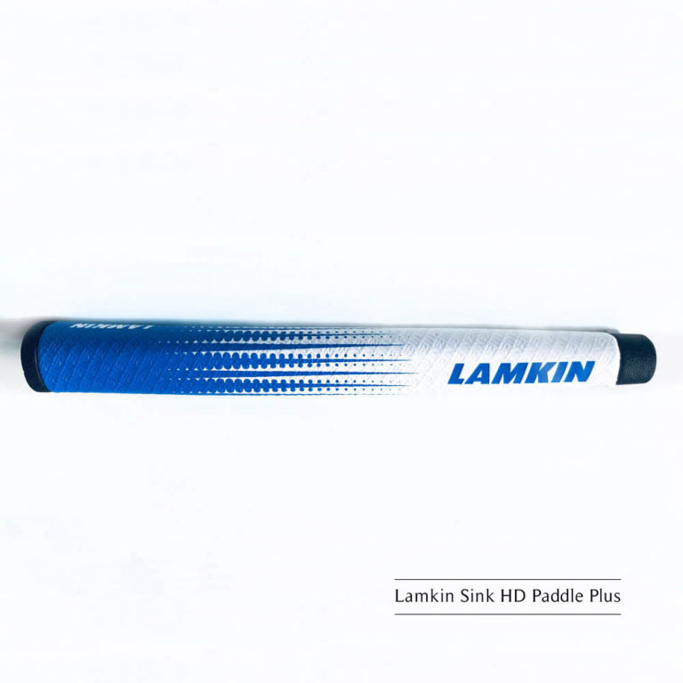 LAMKIN-Sink-HD-Paddle-plus-ARGOLF-web