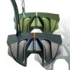 Mordred-GreyCammo-reflet-1000
