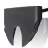 Mordred-HS-grey-sole-2-reflet2-1000