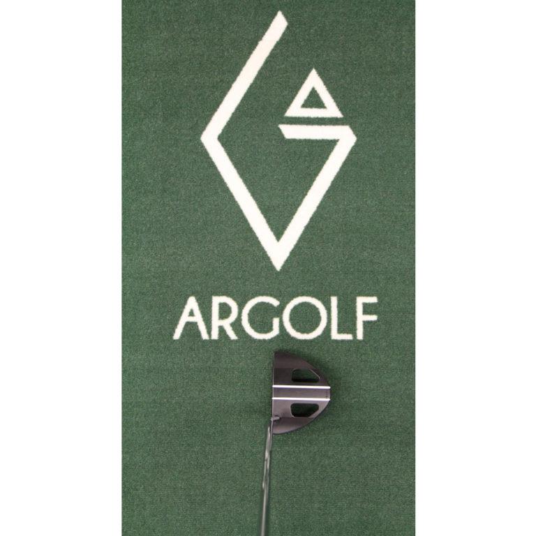 Pendragon-LT-Heel-Shaft-putter-mallet-golf