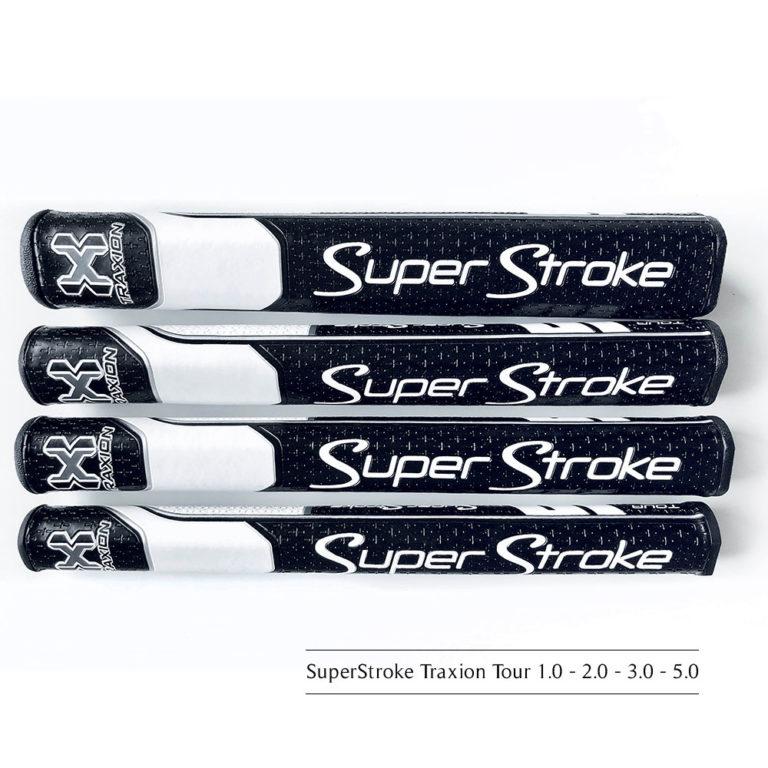 SUPERSTROKE-Tour-Traxion-ARGOLF-web