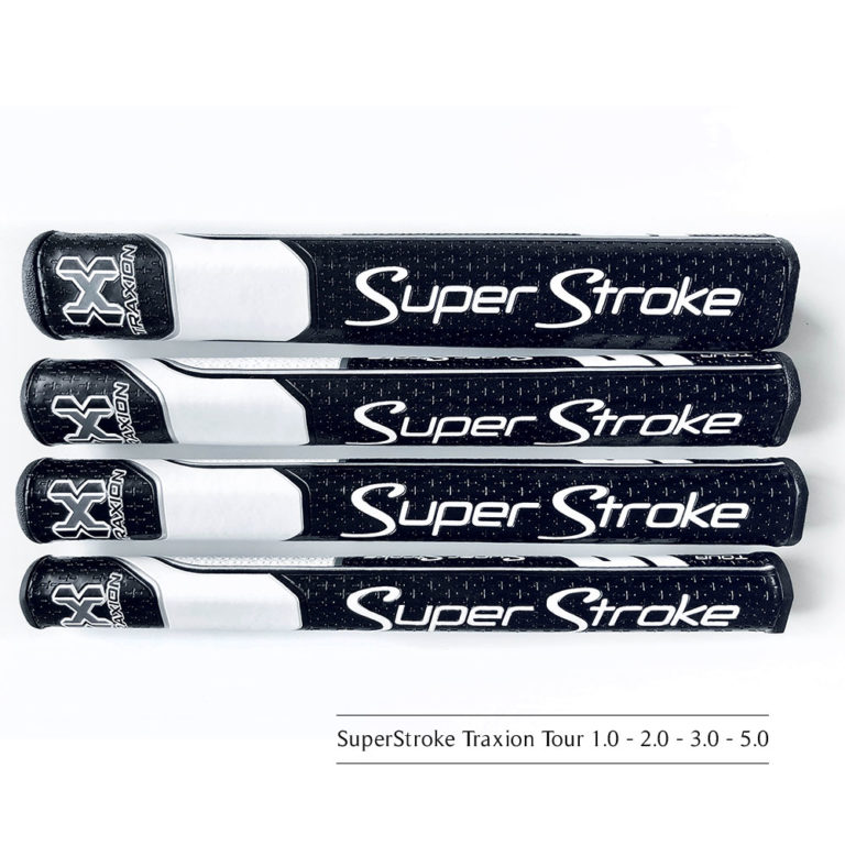 SUPERSTROKE-Tour-Traxion-ARGOLF-web