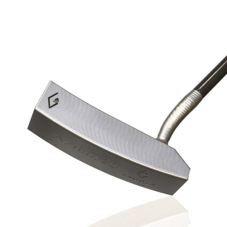 arthur-2-0-blade-putter-argolf-01