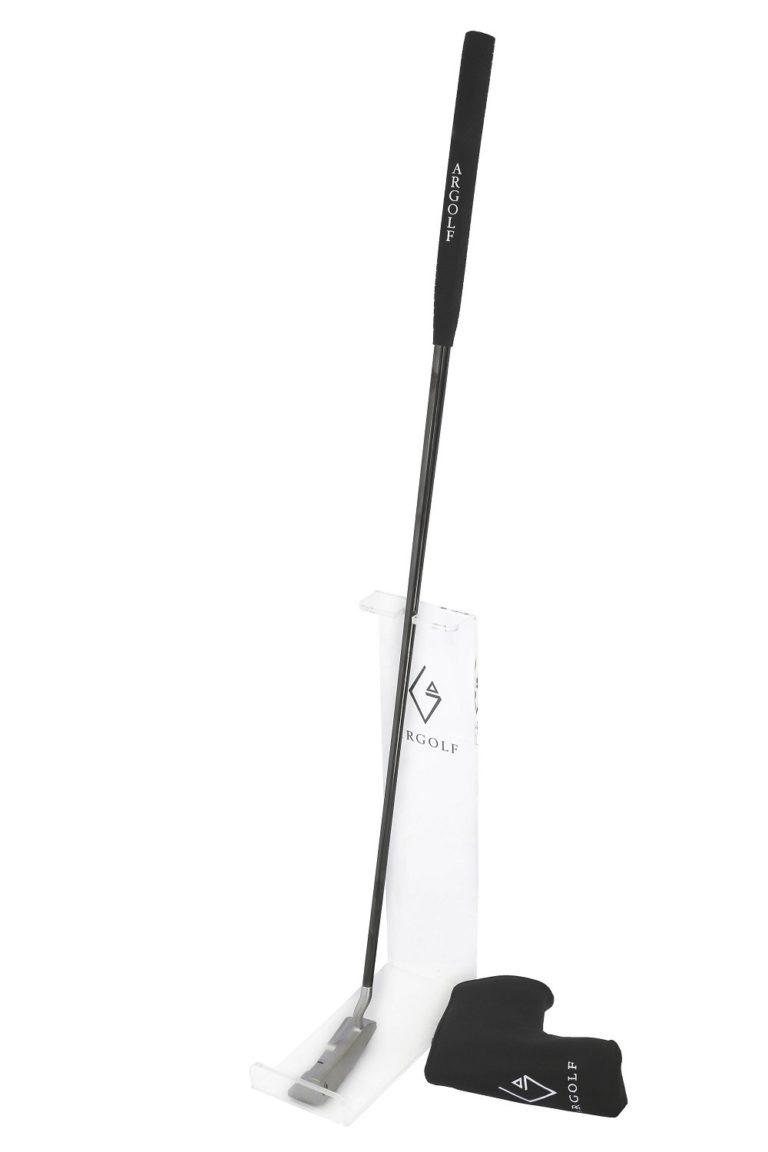 arthur-2-0-blade-putter-argolf-04