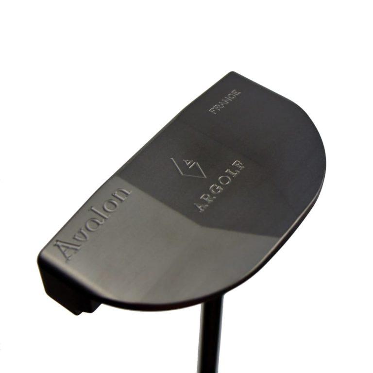 avalon-black-sole-1000