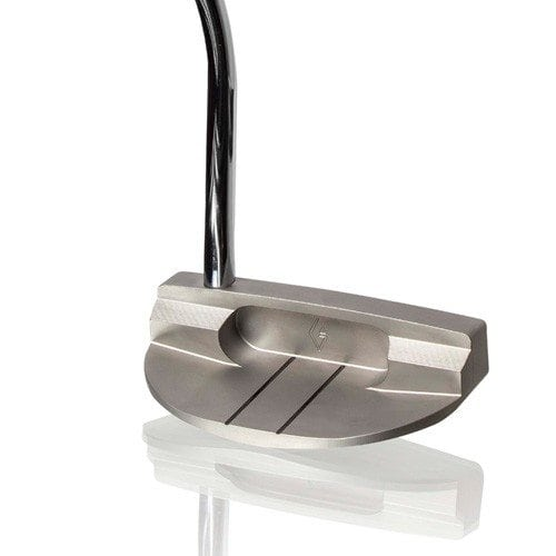 avalon-half-mallet-putter-02