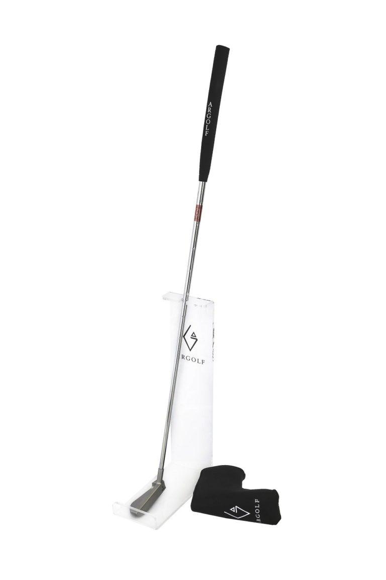 excalibur-blade-putter-argolf-05