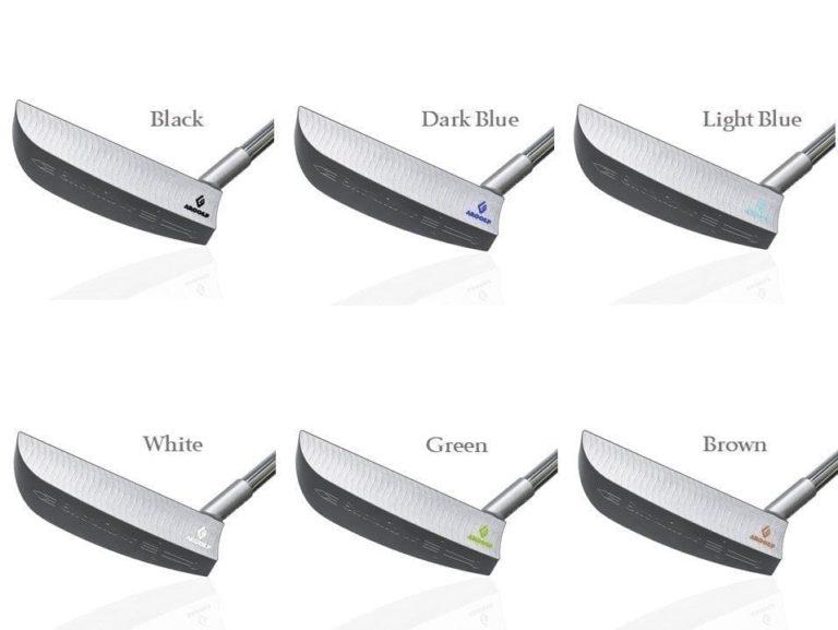excalibur-blade-putter-argolf-06