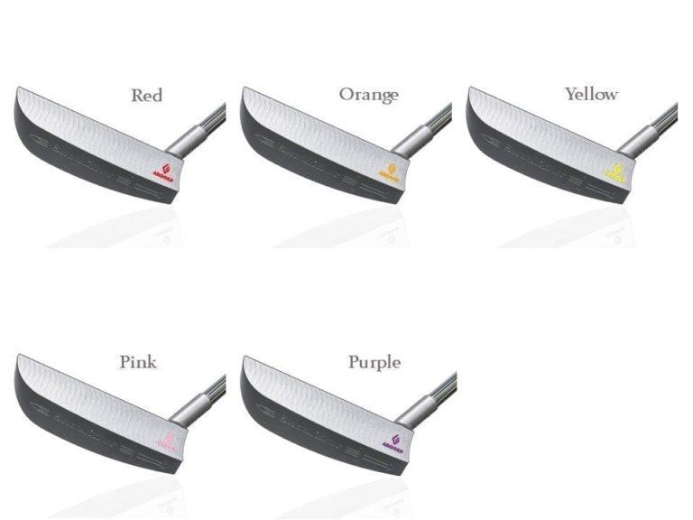 excalibur-blade-putter-argolf-07