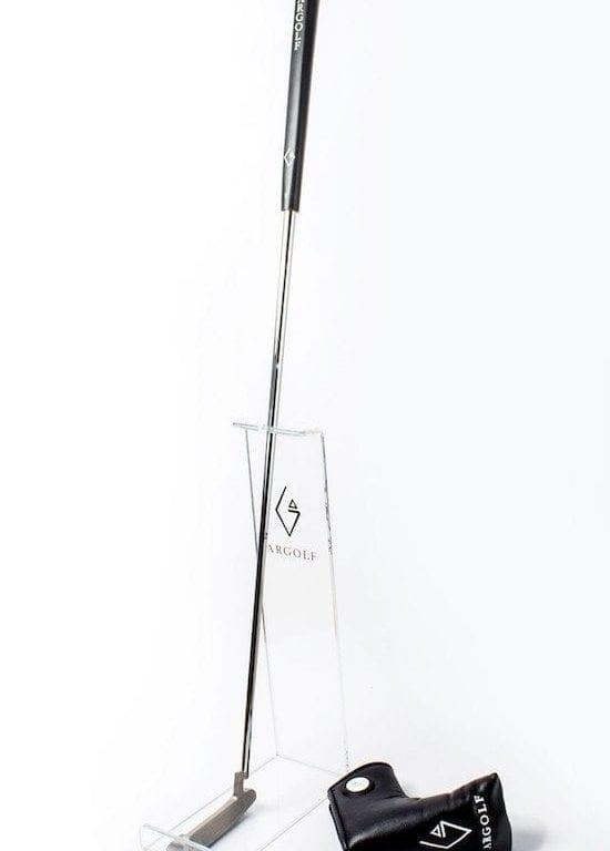 lancelot-blade-putter-argolf-04-550x768