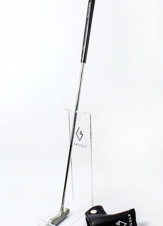 merlin-blade-putter-argolf-04-556x768