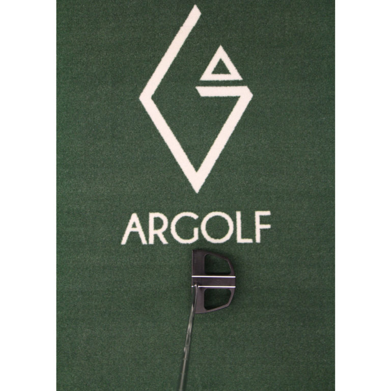 morgane-center-shaft-mallet-putter-golf