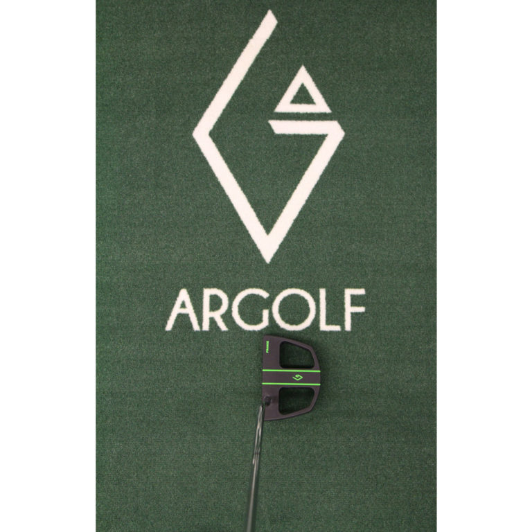 morgane-heel-shaft-mallet-putter-golf