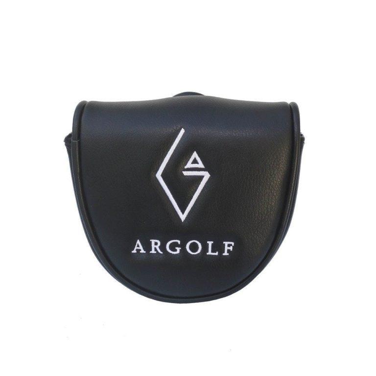 morgane-mallet-putter-argolf-10
