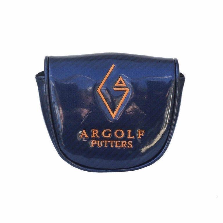 morgane-mallet-putter-argolf-11