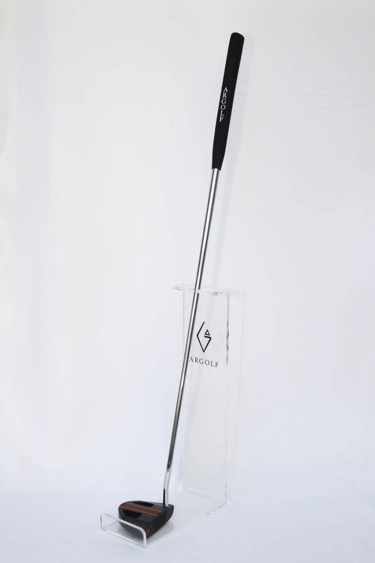 pendragon-lt-mallet-putter-argolf-05