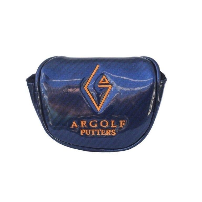 perceval-half-mallet-putter-argolf-09-768x768