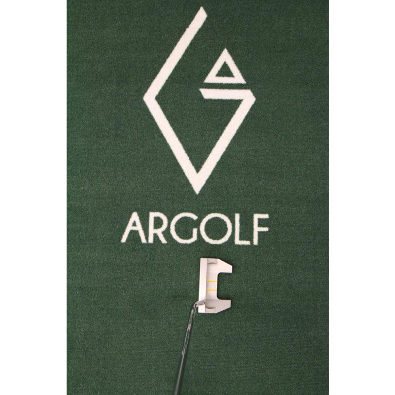 perceval-half-mallet-putter-golf-768x768