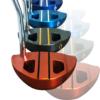 Pendragon-LT-colored-reflet-1000