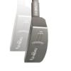 Excalibur-Sole-reflet-1000