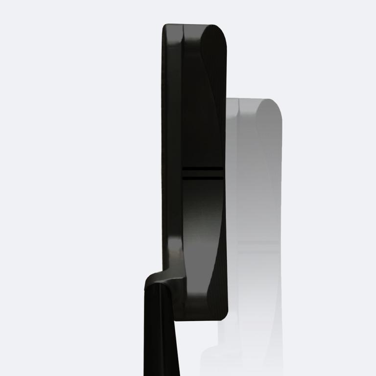 LANCELOT-UP-Dark-edition-reflet-1000