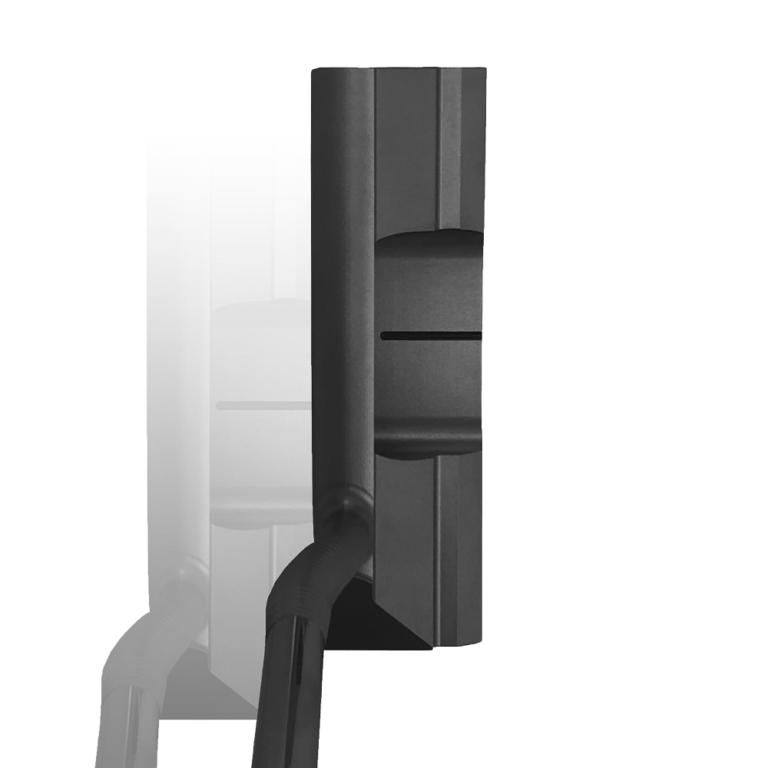 ARTHUR-2.0-dark-edition-UP-reflet-1000