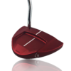 Pendra-XL-HS-RED-back-reflet-1000