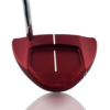 Pendra-XL-HS-RED-front-reflet-1000