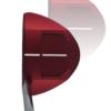 Pendra-XL-HS-UP-reflet-1000-1