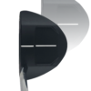 Pendra-XL-HS-UP-reflet-1000
