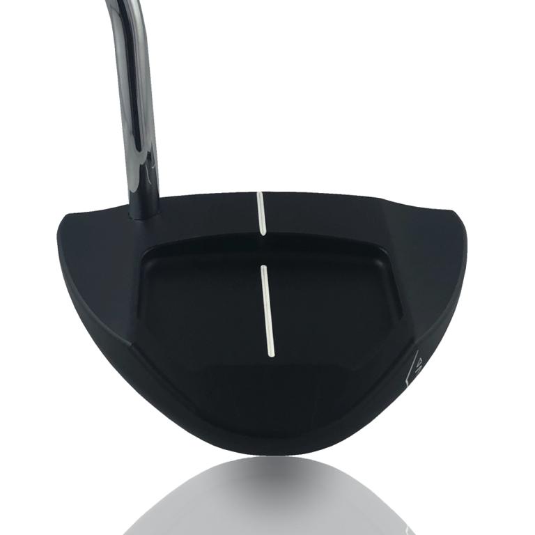 Pendra-XL-HS-front-reflet-1000
